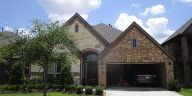 Builders 1 or 2 year warranty inspection Third Party Home Inspection Houston Inspector Thermal best
