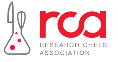 RCA Research Chefs Association Certification Commission