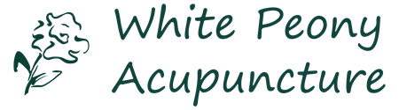 White Peony Acupuncture