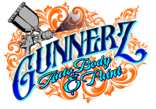 GunnerZ Auto Body and Paint
