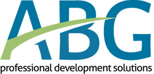 ABG  Professional Development Solutions