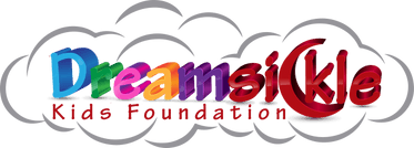 DREAMSICKLE KIDS FOUNDATION