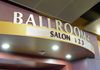wayfinding - Gateway-Dimensional-letters-ballroom lettering-dimensional letters
