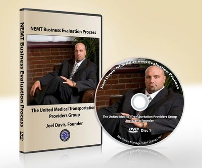A recording of one of Joel's live events, this 2 disc Series is included FREE with your investment