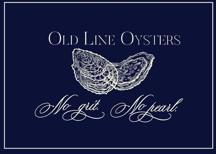 oldlineoysters's profile picture