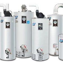 water heater,water heater replacement,hot water demands, tankless water heater, plumber,sump pump
