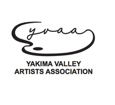 Yakima Valley Artists Association
