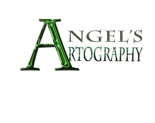 Angel's Artography