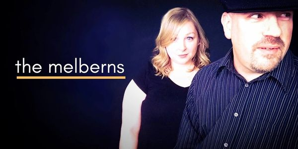 The Melberns