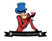 Crystany's Brasserie