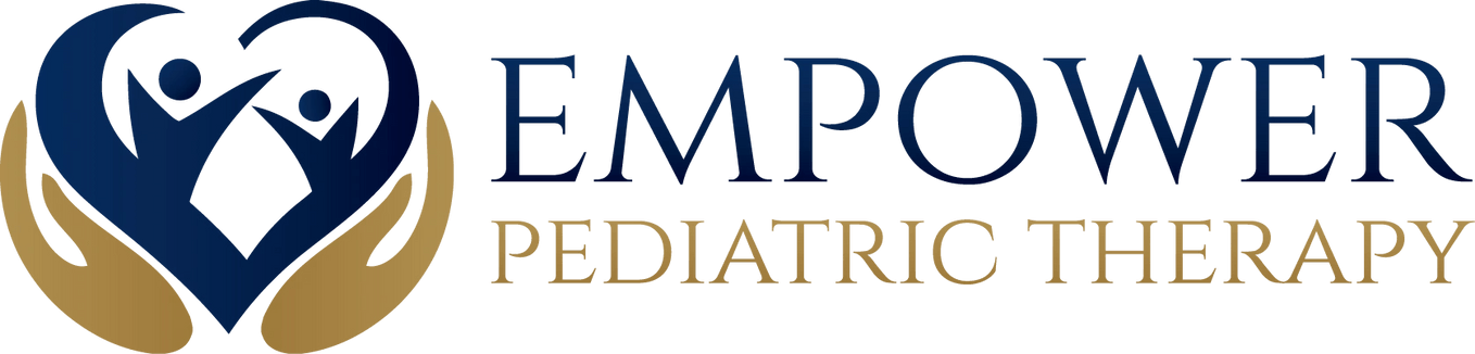 Empower Pediatric Therapy