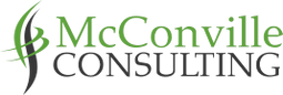 McConville Consulting