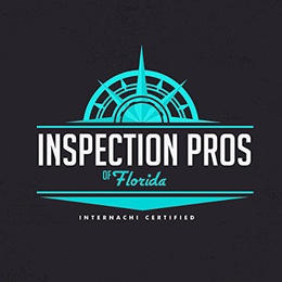 Inspection Pros of Florida