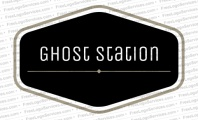 Ghoststation.ca