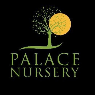 Palace Nursery and Garden Center