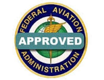 Part 107 UAS Approved Drone Pilot