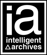 Intelligent Archives