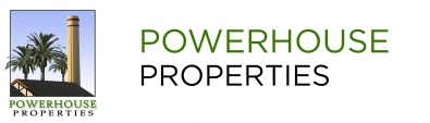 Powerhouse Properties