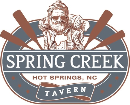 Spring Creek Tavern
