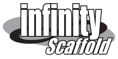 Infinity Scaffold