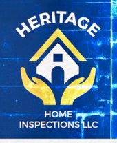 Heritage Home Inspections, LLC