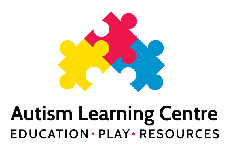 Autism Learning Centre