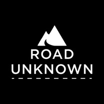 Road to Unknown