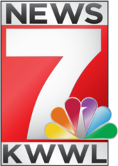 KWWL Television, Inc., the NBC affiliate in growing eastern Iowa, is looking for a smart, competitiv