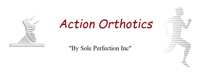 Action Orthotics by Sole perfection