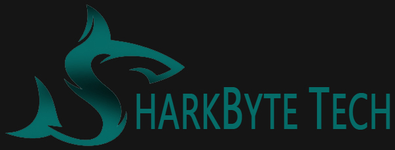 SharkByte Tech LLC