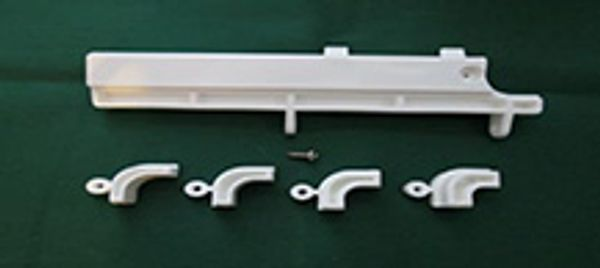 15 Inch OffBoard Upgrade Kit