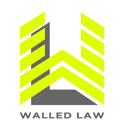 Walled Law
