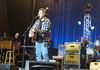 Vince Gill on Tour at Chinook Winds Casino Resort
