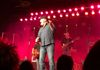Collin Raye: Roots and Boots Tour at Chinook Winds Casino Resort