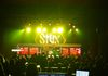 Styx on Tour at Chinook Winds Casino Resort