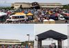 Surf City Car Show and Sound Off at Chinook Winds Casino Resort