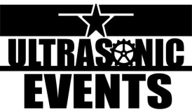 Ultrasonic Events
