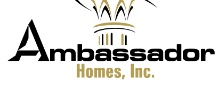 Ambassador Homes