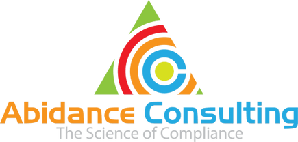 Abidance Consulting