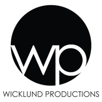 Wicklund Productions