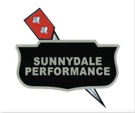 Sunnydale Performance
