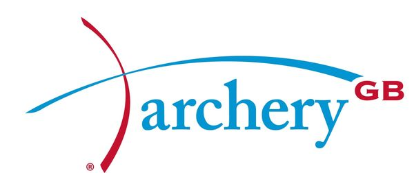 archery devon wilderfox GB instructor lessons class taster chudleigh exeter newton abbot torquay