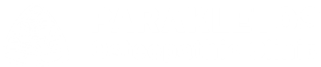 Parakletos Osteopathic Clinic
