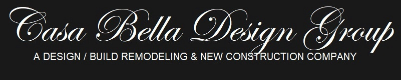 Casa Bella Design Group