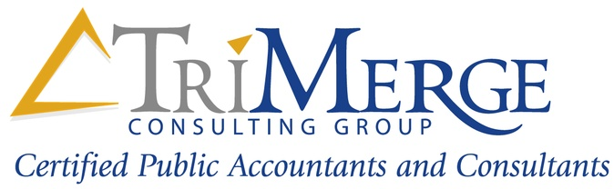 TriMerge Consulting Group, P.A..