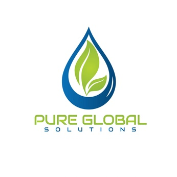 Pure Global Solutions LLC \ Natural Disinfectants market in 2018