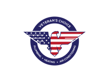 Veteran's Choice Inc