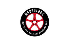 MadeULook Mobile Car Wash and Detail