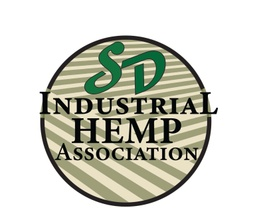 South Dakota Industrial Hemp Association