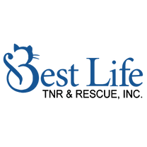 Best Life TNR & Rescue, Inc.